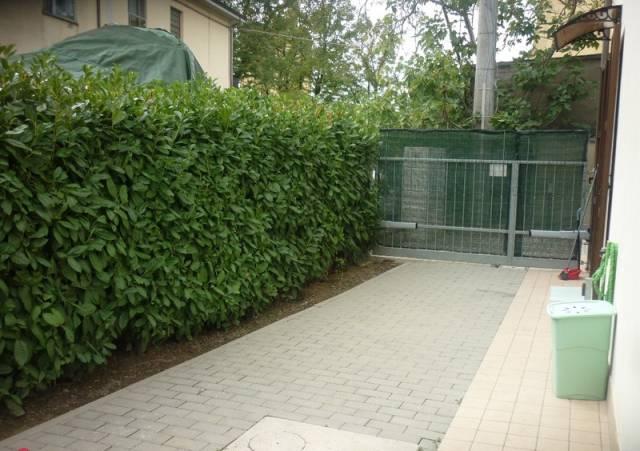 Appartamento in vendita a Forlimpopoli, 2 locali, prezzo € 130.000   CambioCasa.it