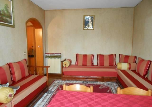 Appartamento in vendita a Forlimpopoli, 4 locali, prezzo € 150.000   CambioCasa.it