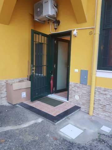 Appartamento in affitto a Fisciano, 1 locali, prezzo € 280 | CambioCasa.it