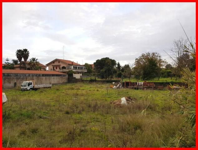 Terreno Agricolo in affitto a Aci Sant'Antonio, 9999 locali, prezzo € 400 | CambioCasa.it