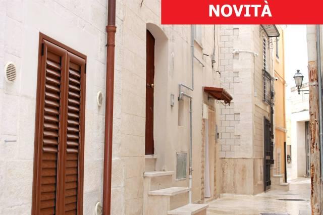 Appartamento in affitto a Valenzano, 2 locali, prezzo € 300 | CambioCasa.it