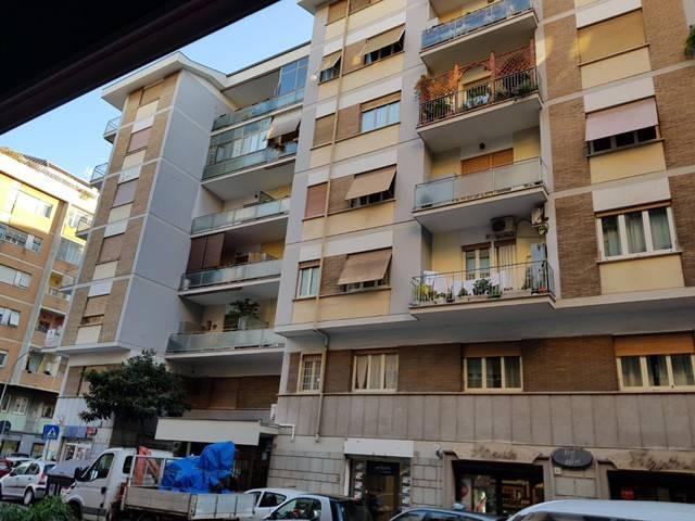 Annunci immobiliari inserzionista mario vacca 39 di roma for Annunci immobiliari roma