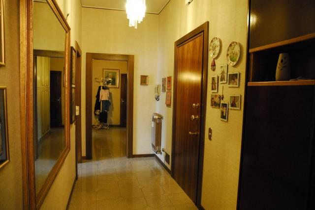 Appartamento in vendita a Brescia, 4 locali, prezzo € 350.000 | CambioCasa.it