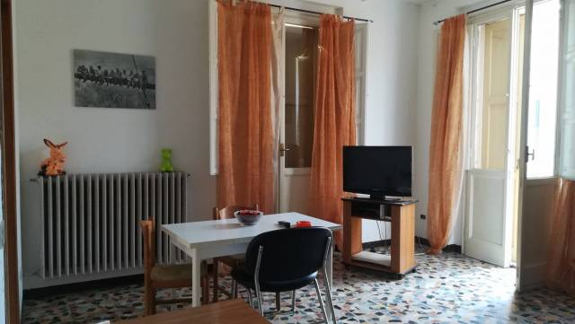 Appartamento in affitto a Solarolo, 1 locali, prezzo € 450 | CambioCasa.it
