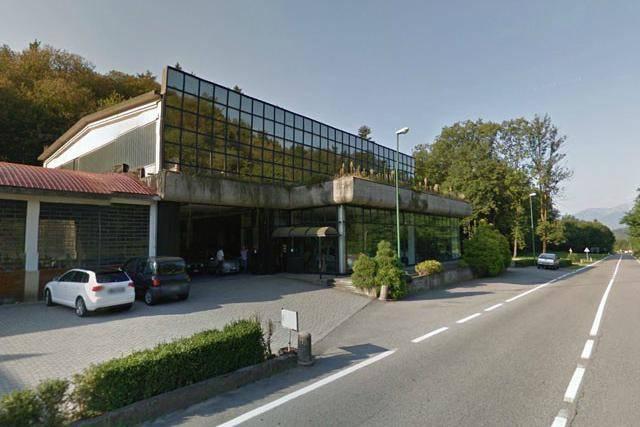 Immobile Commerciale in vendita a Baldissero Canavese, 4 locali, prezzo € 250.000 | CambioCasa.it
