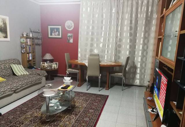 Appartamento in vendita a Selvazzano Dentro, 3 locali, prezzo € 105.000 | CambioCasa.it