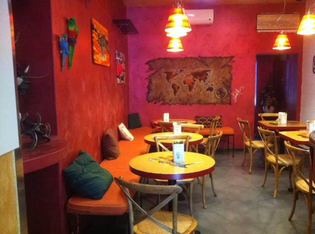 Bar in Vendita a Ivrea