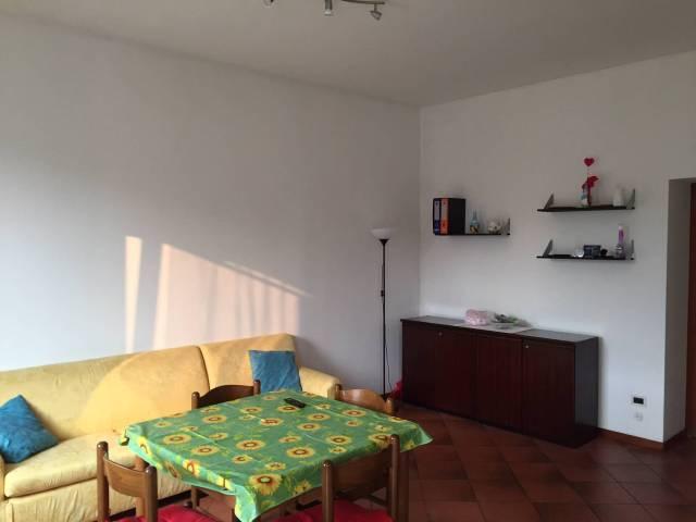 Appartamento in affitto a Cornuda, 2 locali, prezzo € 380 | CambioCasa.it