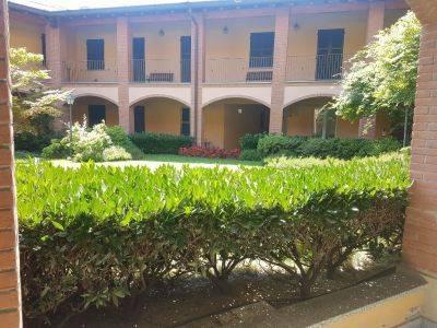 Appartamento in affitto a Cermenate, 3 locali, prezzo € 650   CambioCasa.it