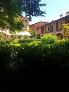 Appartamento in affitto a Cermenate, 2 locali, prezzo € 550 | CambioCasa.it