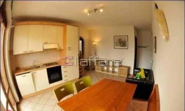 Appartamento in Affitto a Pieve a Nievole