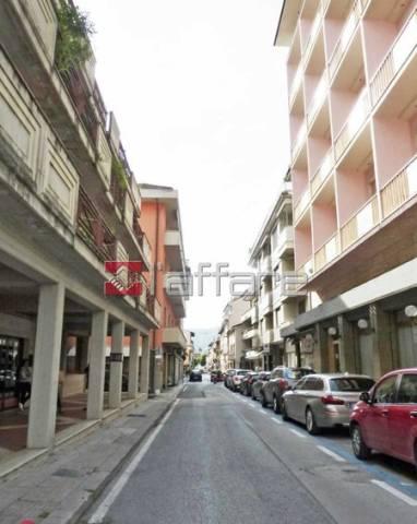 Ufficio / Studio in Vendita a Montecatini-Terme