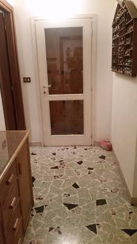 Appartamento in affitto a Roccaforte Mondovì, 3 locali, prezzo € 300 | CambioCasa.it
