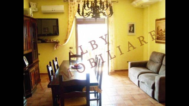 Appartamento in vendita a Marino, 3 locali, prezzo € 169.000 | CambioCasa.it