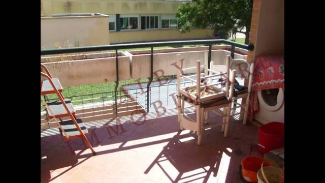 Appartamento in vendita a Marino, 2 locali, prezzo € 155.000 | CambioCasa.it