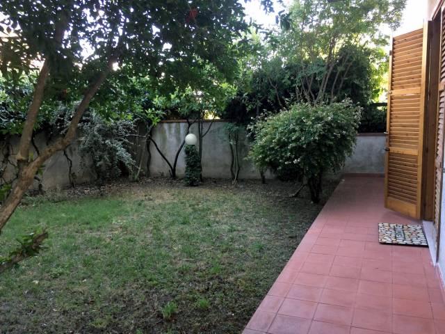 Appartamento in affitto a Spello, 2 locali, prezzo € 390 | CambioCasa.it