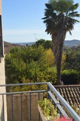Appartamento in vendita a Montelupone, 2 locali, prezzo € 140.000 | CambioCasa.it