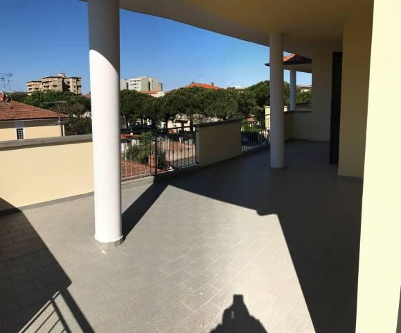 Appartamento in affitto a Rosignano Marittimo, 3 locali, prezzo € 660 | CambioCasa.it