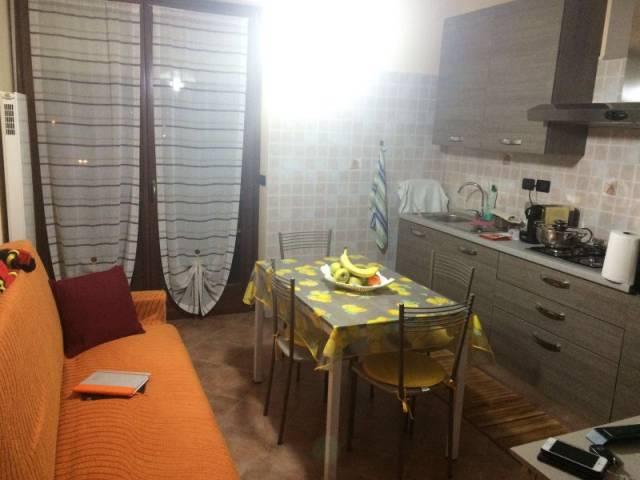 Appartamento in affitto a Pinerolo, 2 locali, prezzo € 450 | CambioCasa.it