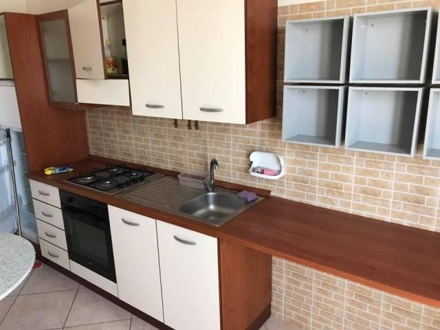 Appartamento in affitto a Lecce, 2 locali, prezzo € 380 | CambioCasa.it