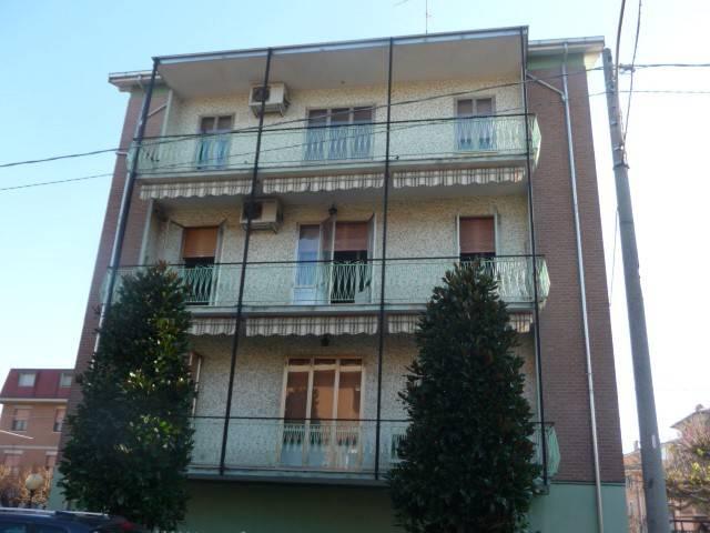 Appartamento in vendita a Formigine, 6 locali, prezzo € 360.000 | CambioCasa.it