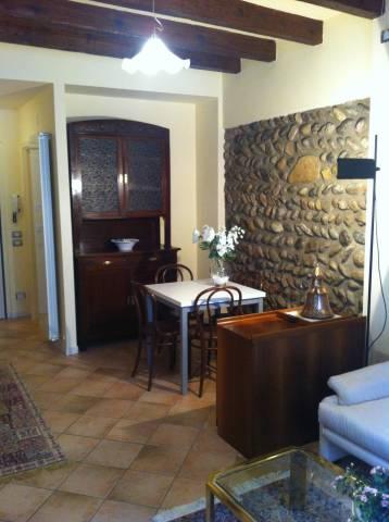 Appartamento in vendita a Bergamo, 2 locali, prezzo € 130.000 | CambioCasa.it