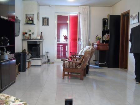 Villa in Vendita a Frattaminore