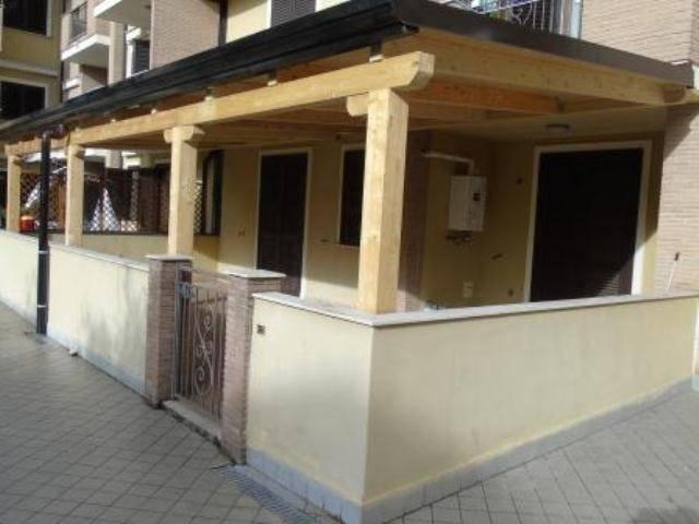 Appartamento in vendita a Frattaminore, 3 locali, prezzo € 140.000 | CambioCasa.it