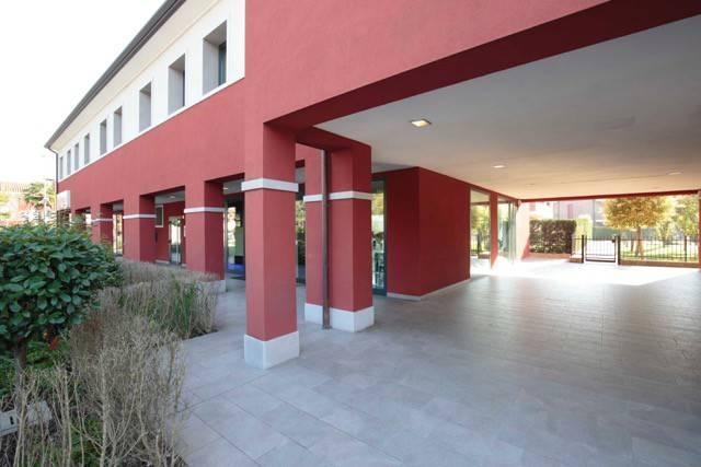 Negozio / Locale in Affitto a Noventa Padovana