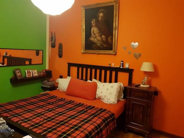 Appartamento in vendita a Concesio, 3 locali, prezzo € 150.000 | CambioCasa.it