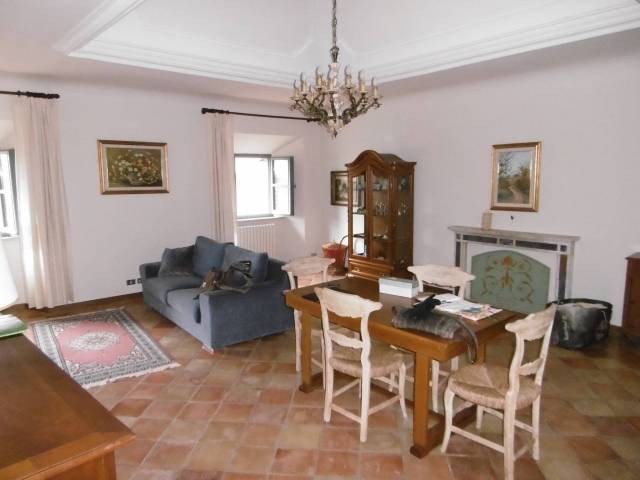 Appartamento in affitto a Osimo, 3 locali, prezzo € 650 | CambioCasa.it