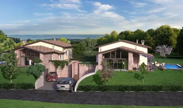 Terreno Edificabile Residenziale in vendita a Monte San Pietro, 9999 locali, Trattative riservate | CambioCasa.it