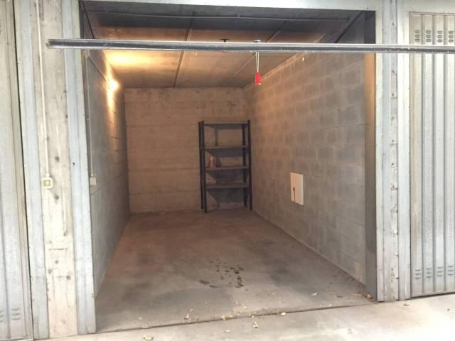 Box / Garage in vendita a Cologno Monzese, 9999 locali, prezzo € 19.500 | CambioCasa.it
