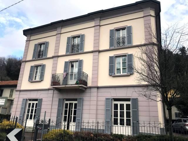 Appartamento in affitto a Barzanò, 2 locali, prezzo € 600 | CambioCasa.it