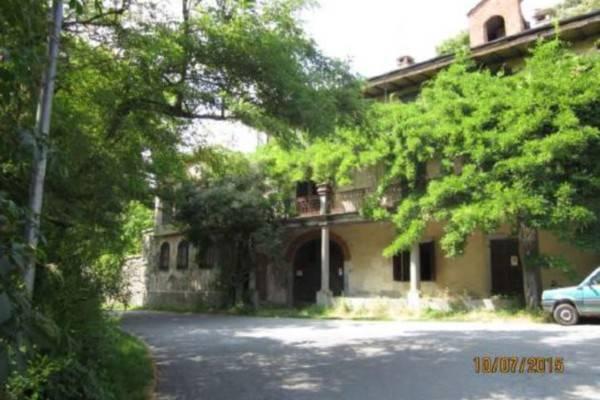 Appartamento in vendita a Luserna San Giovanni, 6 locali, prezzo € 65.000 | CambioCasa.it