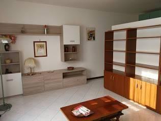 Appartamento in affitto a Cremona, 2 locali, prezzo € 330 | CambioCasa.it