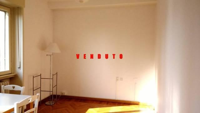 Appartamento in vendita a Milano, 2 locali, zona Zona: 2 . Repubblica, Stazione Centrale, P.ta Nuova, B. Marcello, prezzo € 286.000 | CambioCasa.it