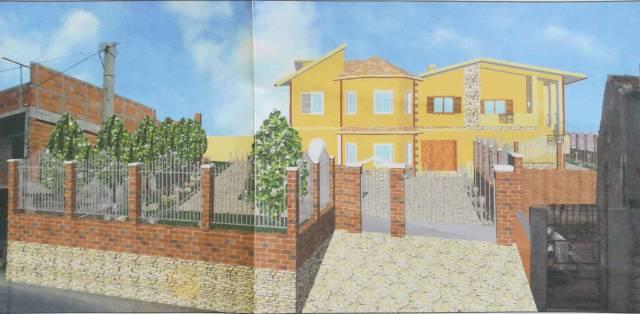 Terreno Edificabile Residenziale in vendita a Reggio Calabria, 9999 locali, prezzo € 180.000 | CambioCasa.it