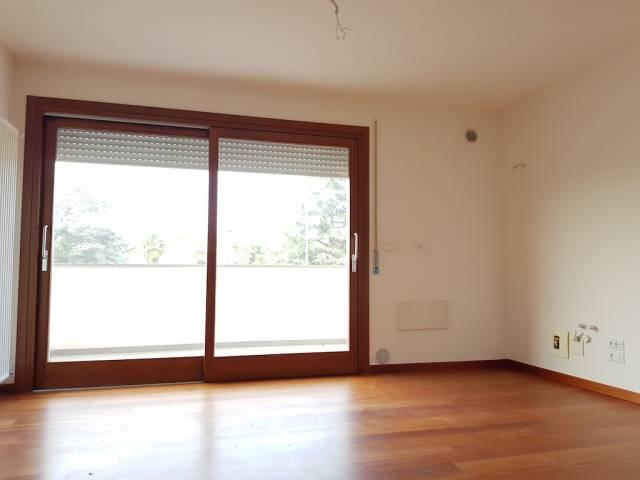 Appartamento in vendita a Martignacco, 2 locali, prezzo € 125.000 | CambioCasa.it