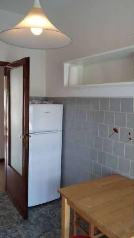Appartamento in vendita a Padova, 5 locali, zona Zona: 5 . Sud-Ovest (Armistizio-Savonarola), prezzo € 98.000 | CambioCasa.it