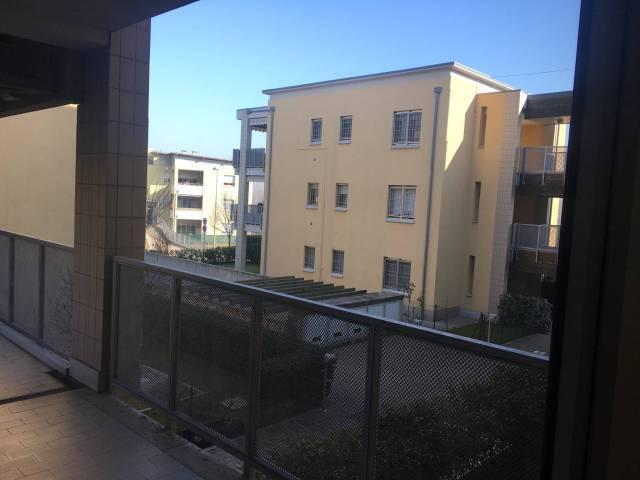 Appartamento in vendita a San Lazzaro di Savena, 3 locali, prezzo € 247.000 | CambioCasa.it