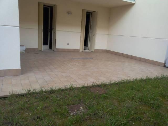Appartamento in Vendita a Faenza