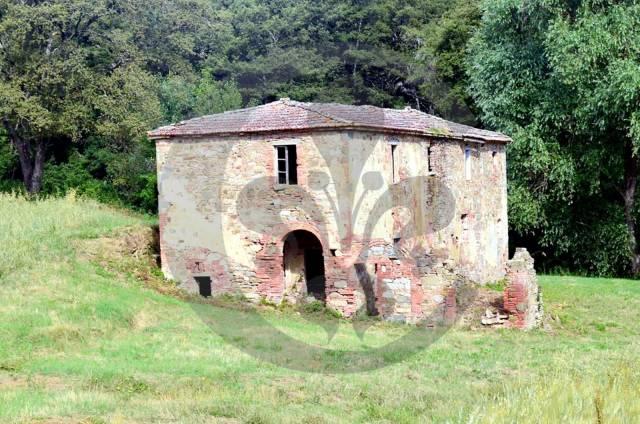 Rustico / Casale in vendita a Torrita di Siena, 6 locali, prezzo € 350.000 | CambioCasa.it