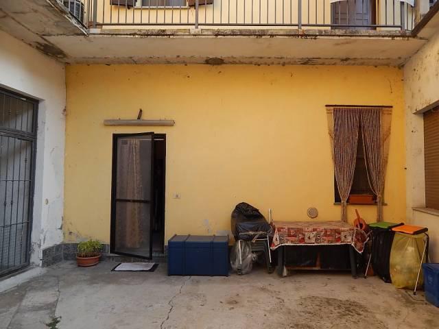 Appartamento in Vendita a Cerano