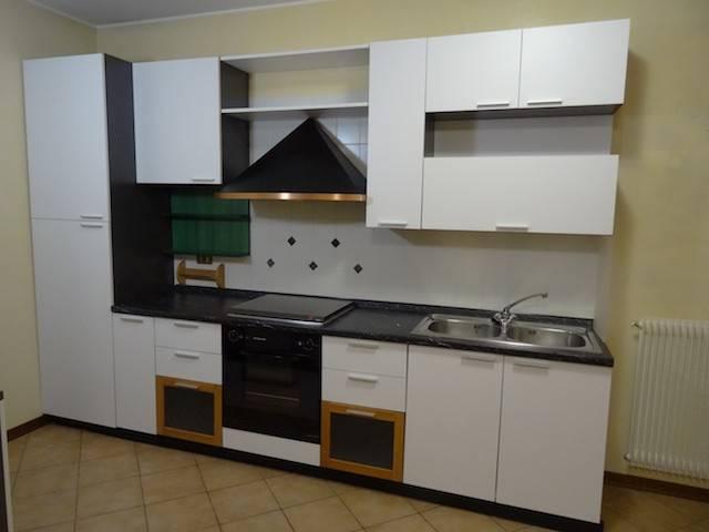 Appartamento in affitto a Sacile, 4 locali, prezzo € 450 | CambioCasa.it