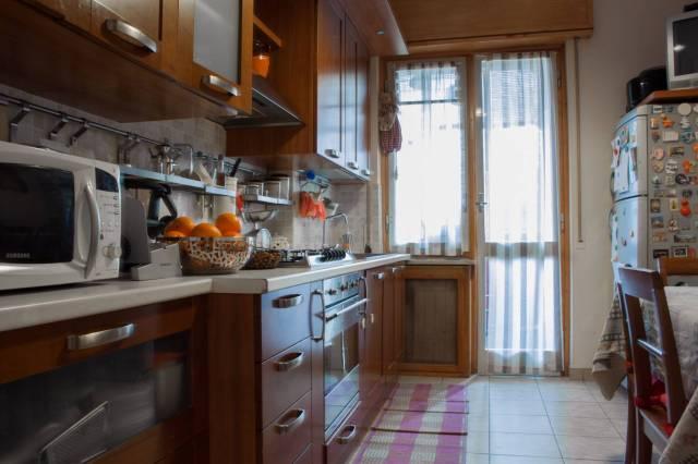 Appartamento in vendita a Castiglione d'Adda, 3 locali, prezzo € 69.000 | CambioCasa.it