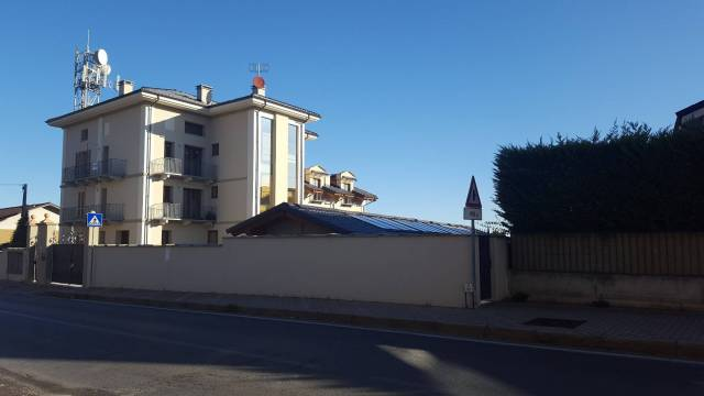 Appartamento in vendita a Caraglio, 5 locali, prezzo € 240.000 | CambioCasa.it