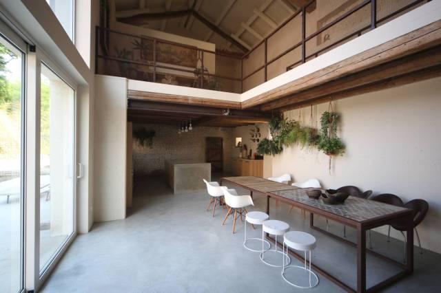 Rustico / Casale in Vendita a Basiliano