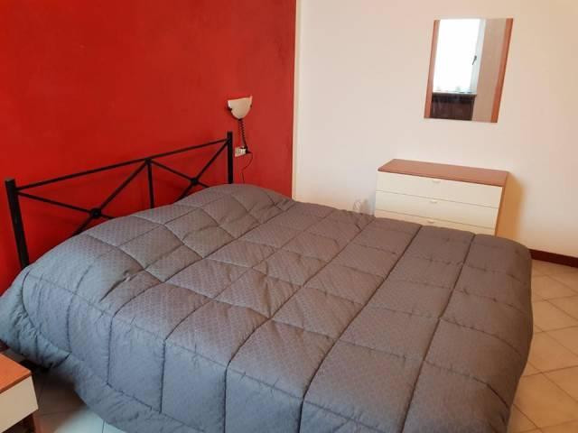 Appartamento in affitto a Cervasca, 2 locali, prezzo € 330 | CambioCasa.it