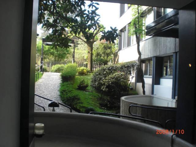 Appartamento in affitto a Como, 4 locali, prezzo € 800 | CambioCasa.it